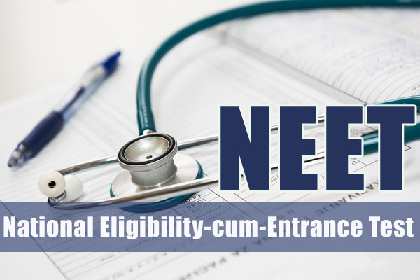 Image result for neet coaching